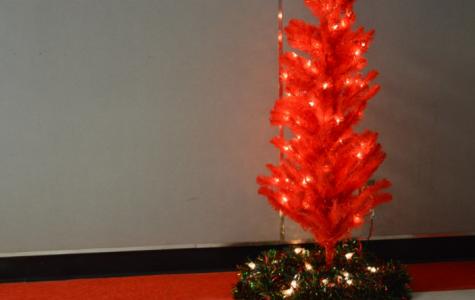 The Pioneer Museum  wants student volunteers for Kinderfest on December 10.