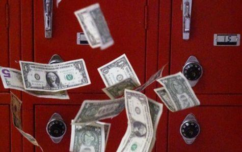 New Legislative Bills Could Help the Budget Crisis