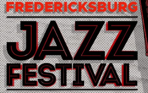 FHS Jazz Festival will take place April 21, 2018.