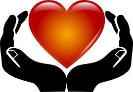 HOSA Hosts Free Heart Screenings