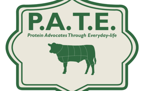 Sultemeier Starts Non-Profit for Animal Agriculturists