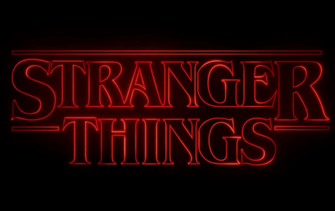 Are You A Real Stranger Things Fan?