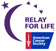All proceeds for this race will be donated to the American Cancer Society and Gillespie County funds.