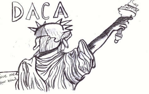 Head-to-Head: DACA