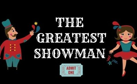 The Greatest Showman: The Best Movie To Hit Screens This New Year
