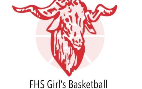 FHS 2018 Girl's Basketball