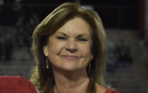 Fredericksburg High School Teacher Speaks of Education Experience