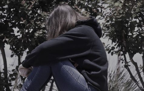 Teen Depression Should be Taken More Seriously