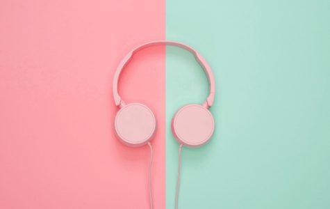 Popular Tunes at FHS