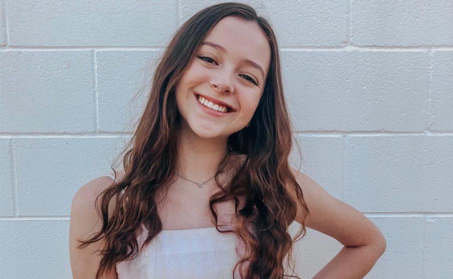 Emily Rodriguez