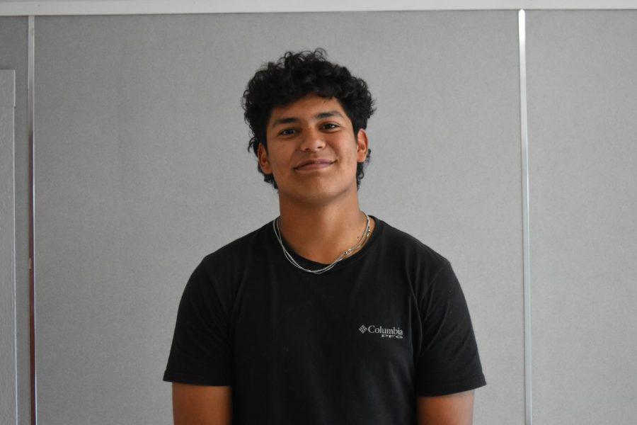 Senior%3A+Javi+Rodriguez
