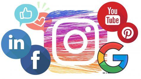 Social Media: Blessing or Curse?