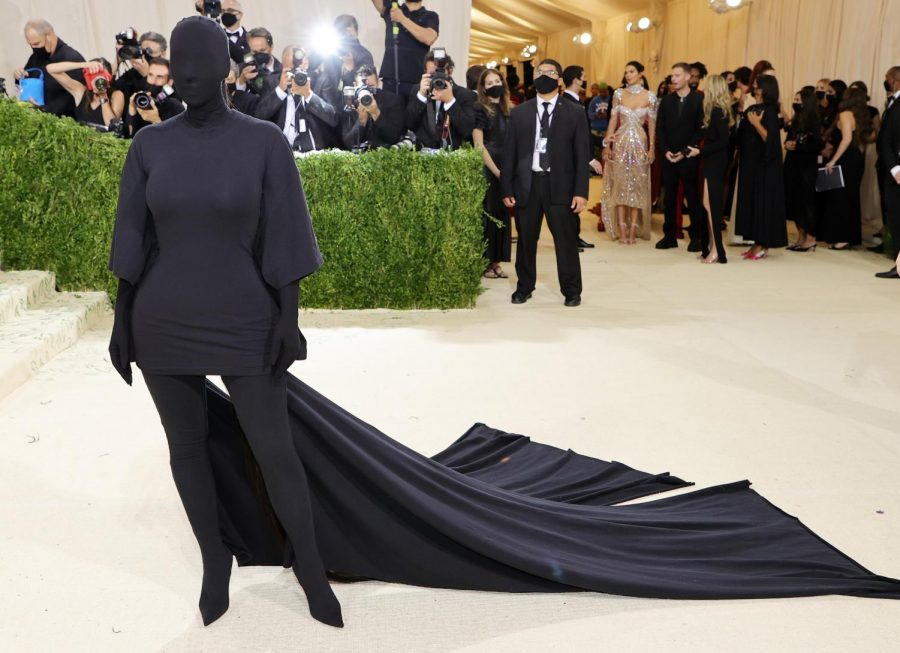 Met Gala and Album Results